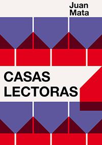 casas_lectoras_200
