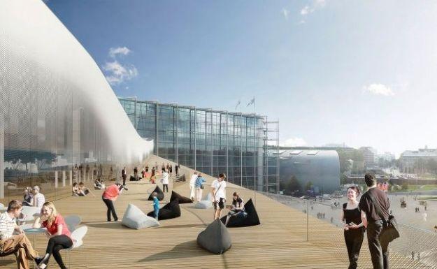 helsinki-central-library-la-biblioteca-de-los-98-millones-de-euros-foto-ala-architects_16_643x397