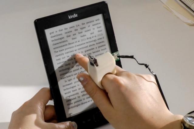 mit-blind-reader-01_0