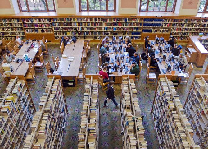 multnomah-county-library-gets-national-award-5afba34cf76e12ea
