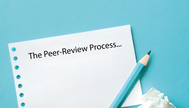peer-review_cover-01-01-1400x800