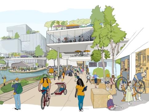 Sidewalk_Labs_-_Public_Realm_Vision.jpg