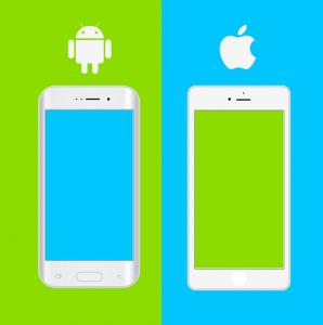 smartphones-2182838_640-298x300