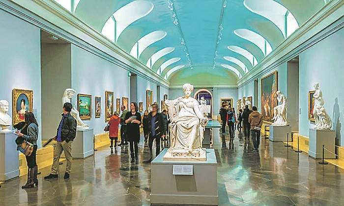 700x420_770x420-museo-reina-sofia-dia-internacional-de-los-museos