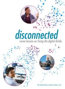 digital_divide_v5_cover_single_pages_web