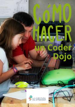 guia-lada_como-hacer-un-coder-dojo-portada