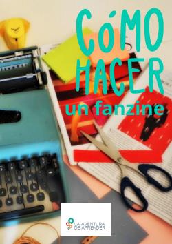 guia-lada_como-hacer-un-fanzine_portada