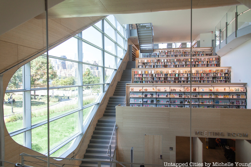 hunters-point-library-opening-long-island-city-queens-nyc_32-2