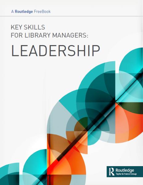 key-skills-leadership