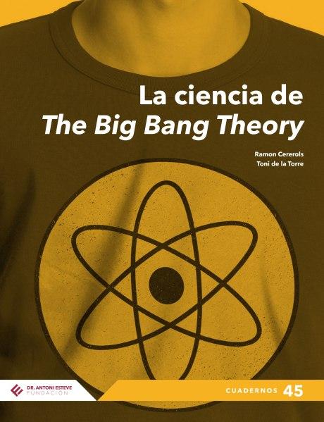 portada-big-bang-theory