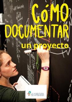 portada_como-documentar-un-proyecto