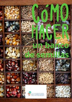 portada_como-hacer-un-banco-de-semillas