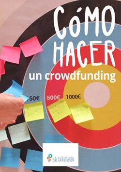 portada_como-hacer-un-crowdfunding_