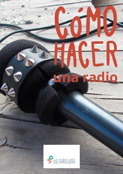portada_como-hacer-una-radio
