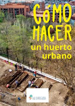 portada_guia-lada_como-hacer-un-huerto-urbano