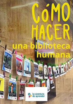 portadabibliotecahumana250x353