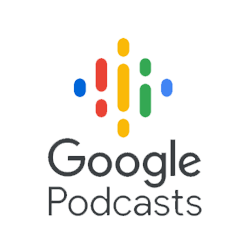 5d2d07e3b1d78966134b1c5a_googlepodcast20copy