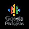 Google Podcast | Universo Abierto