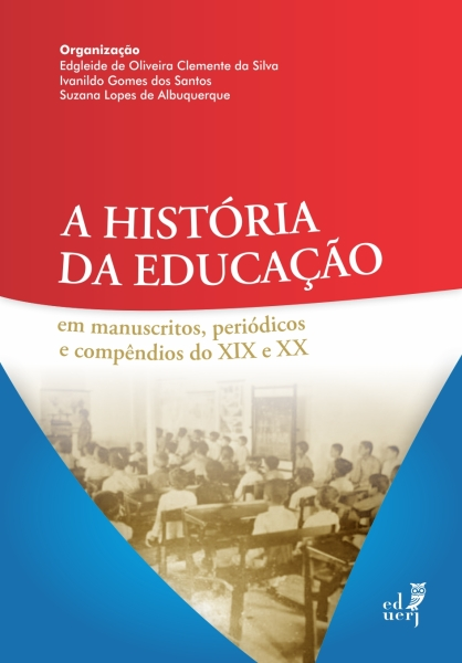 capa_histc3b3ria_educac3a7c3a3o_manuscritos-v2