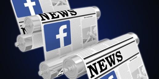 facebook-news-feed-670x335