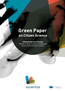 green_paper