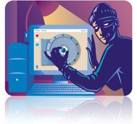 hacker-robo-ruso-omn-
