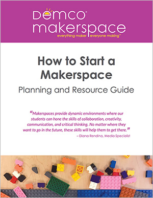 how_to_start_a_makerspace_cover