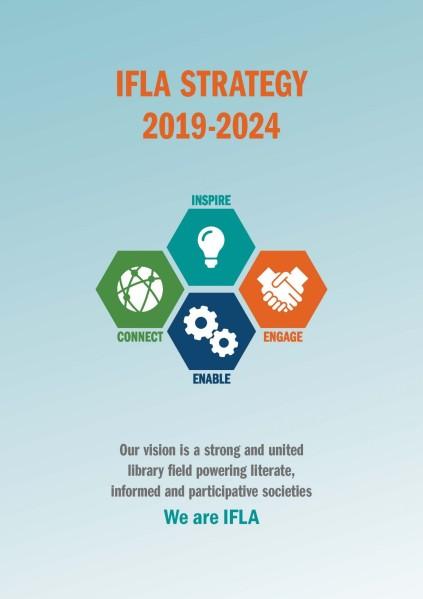 ifla-strategy-2019-2024_thumb