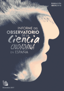 informecc17_inside
