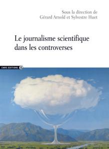 le-journalisme-scientifique-dans-les-controverses
