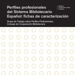 perfiles2019_cabecera