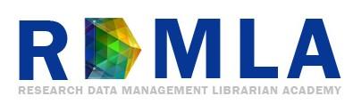 rdmla-logo