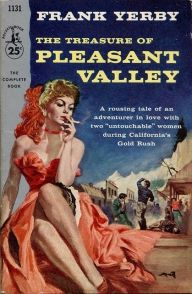 trouble-with-pleasant-valley