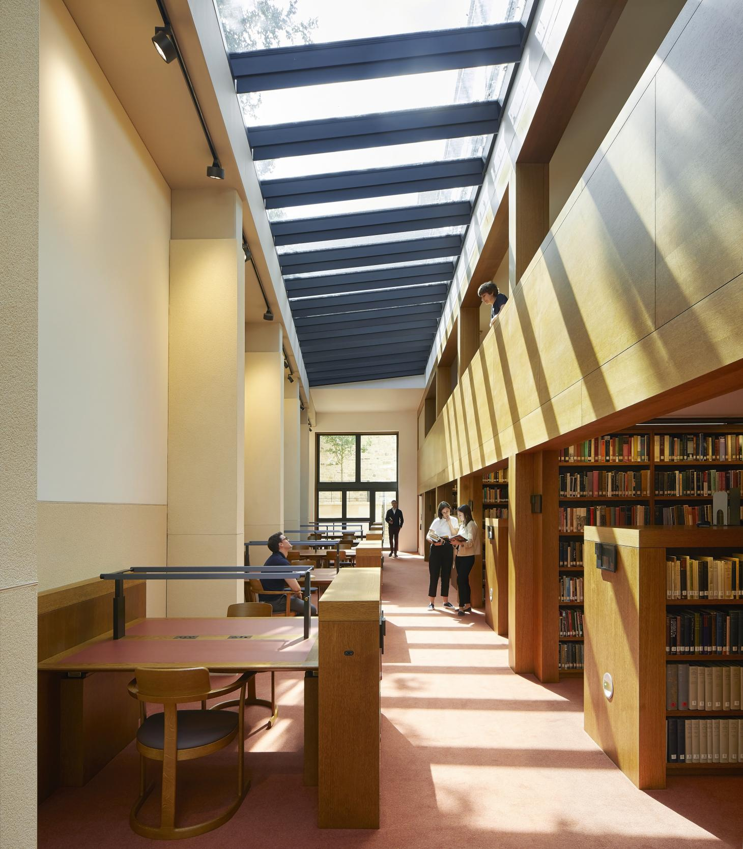 ww_st_johns_college_library_chuftoncrow_23