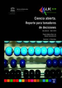 2019-policypaperscilac-cienciaabierta-29-04-2019-final-pdf-724x1024