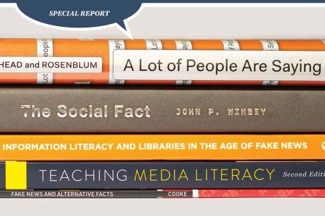 advocacy-media-literacy