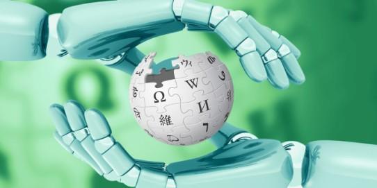 bots-wikipedia-670x335