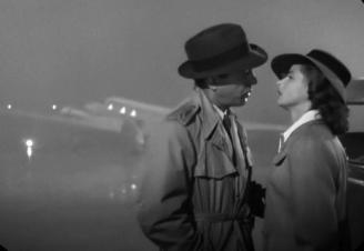 casablanca-movie