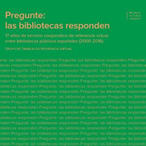 estudio-pregunte_cabecera