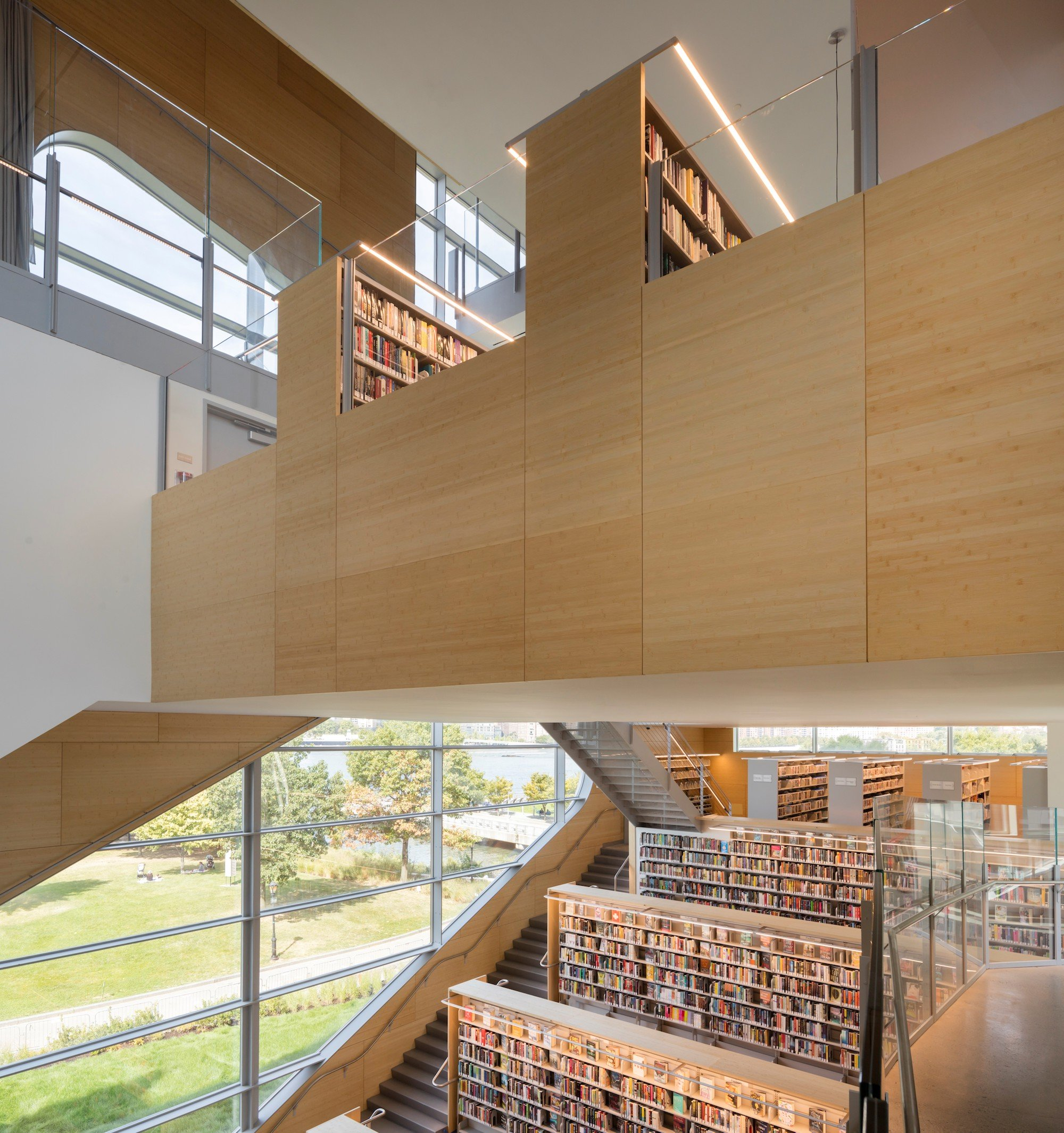 hunters-point-library-c-paul-warchol-6