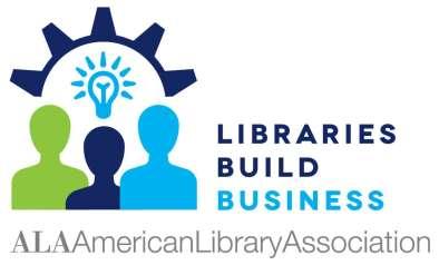 lbb_logo_web