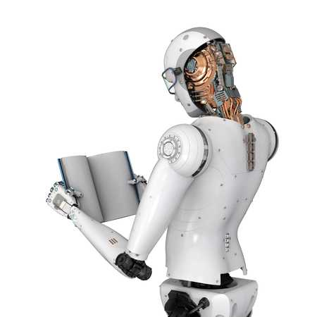 93680668-3d-rendering-humanoid-robot-reading-a-book-isolated-on-white