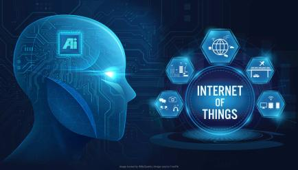 artificial-intelligence-internet-of-things