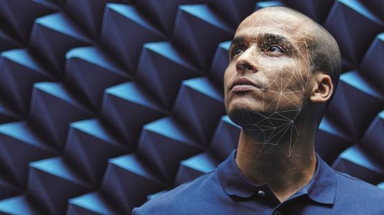 ericsson-consumerlab-hot-consumer-trends-2030-report-cover-image