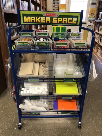 grant-funded-makerspace-at-oley-valley-library