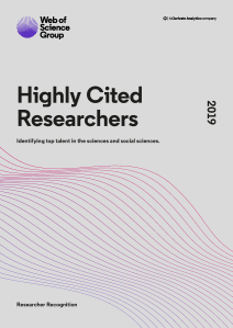 hcr-report-2019_cover_page_01