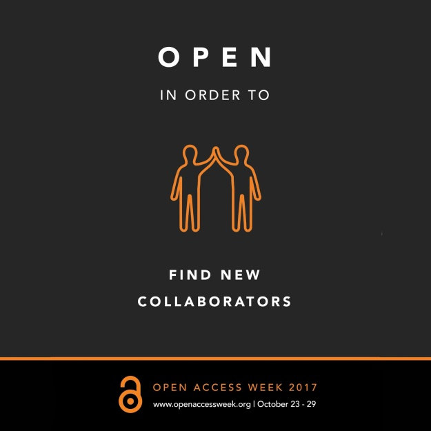 open2bin2border2bto2bcollaborators