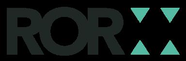 ror.org_land_rgb