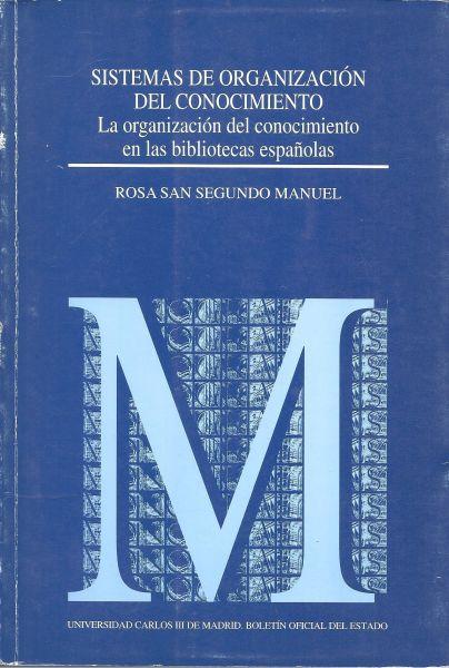 sistemas-de-organizacion-del-conocimiento