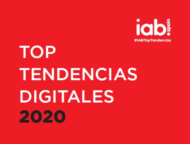 top-tendencias-digitales-2020
